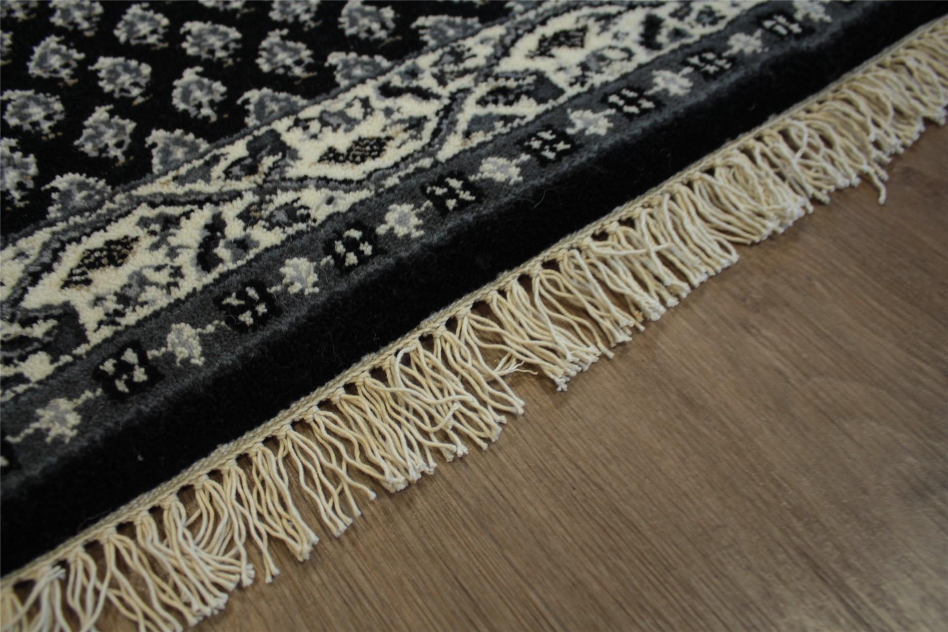 orient teppich fein 55x80 cm 100 wolle handgekn pft mit. Black Bedroom Furniture Sets. Home Design Ideas