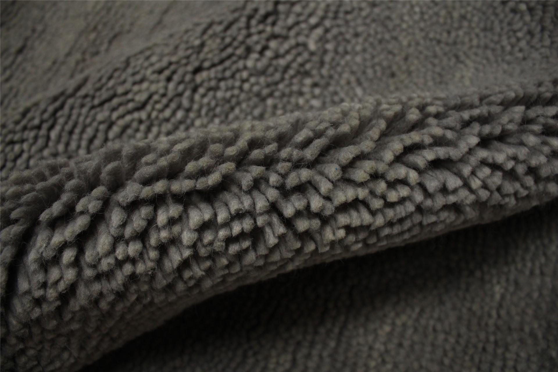 teppich mora hochflor langflor 170x240 cm 100 wolle. Black Bedroom Furniture Sets. Home Design Ideas